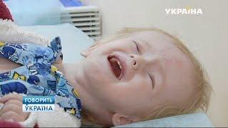 Волонтеры против матери (полный выпуск) | Говорить Україна
