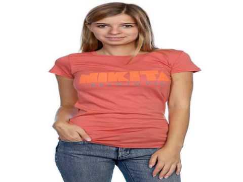интернет одежда для женщин интернет магазин пышная красавица