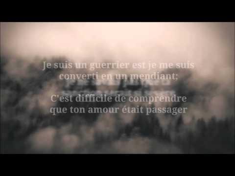 Wisin Ft. Prince Royce - Tu libertad (Traduction)