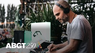 Скачать 16 Bit Lolitas Live At Anjunadeep At The Gorge Full 4K Ultra HD Set ABGT250