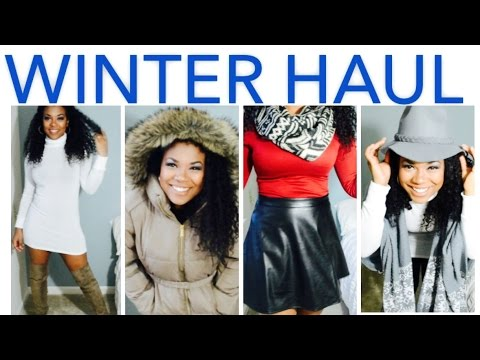 huge-winter-clothing-haul-|-forever-21-try-on-&-more