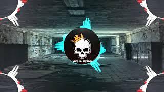 Download DJ AWAS ADA PETASAN DJ TERBARU 2020