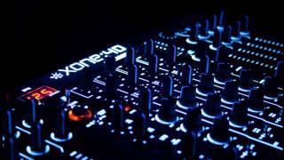 """Wer ist dieser DJ?""""Project 3"""""""