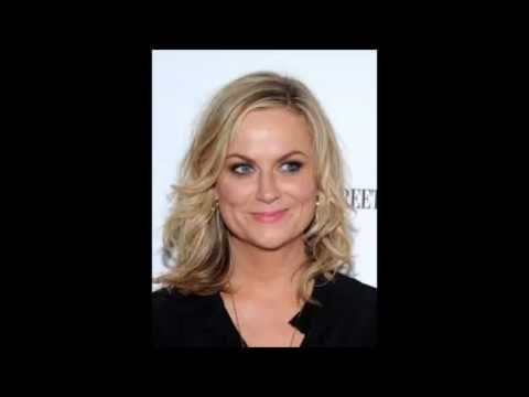 Amy Poehler does an inspirational breakdown of the song 'The Rose'!