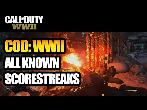 how to play war mode cod ww2
