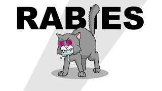 Rabies - Plain and Simple