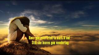 Have You Ever Been In Love With Lyrics By Peter Cetera
