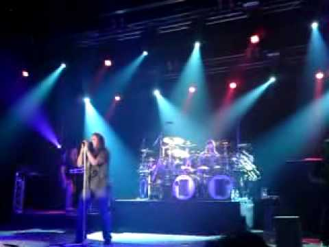 Dream theater black clouds and silver linings torrent