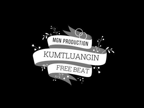 Kumtluangin Rnb Free Beat  Prod. By MGN Production / ChhimNau Production