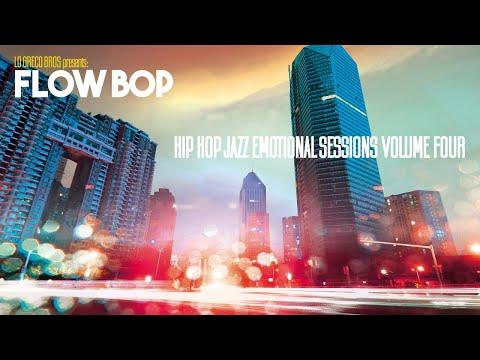 best-hip-hop-jazz-chill-hop---emotional-music