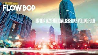 Best Hip Hop Jazz  Chill Hop - Emotional Music