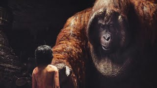 Top 10 Terrifying Aniṁals That Luckily Are Extinct