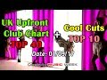 UK TOP 40 UPFRONT CLUB CHART 01 09 2017 COOL CUTS mp3