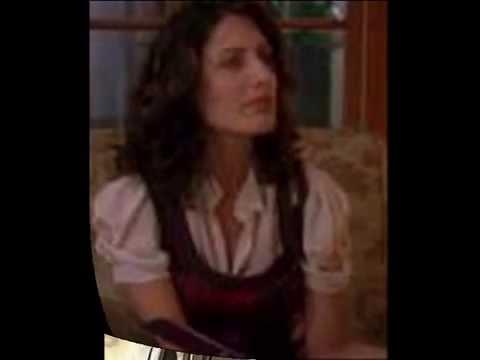 Nicole Kidman, Lisa Edelstein, Amy Adams & Keira K...