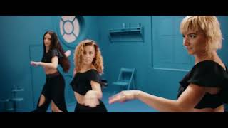 Amine Ft Naps Angelina Clip Officielvia Torchbrowser Com