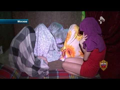 Брачное агентство свахи Ольги Беловой - серьезное