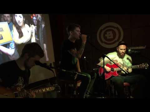 Клип Soularis - Шрамы сентября