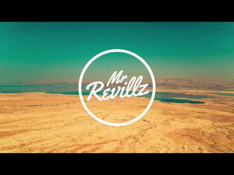 Matthew Koma - Kisses Back