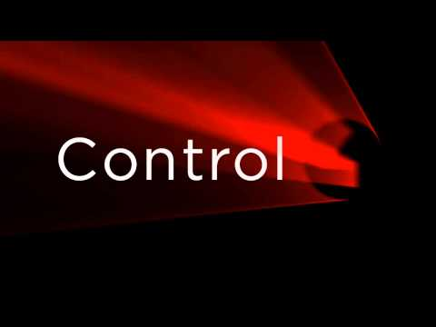 Control 4 PERU By Alvan Electronics Latinoamerica