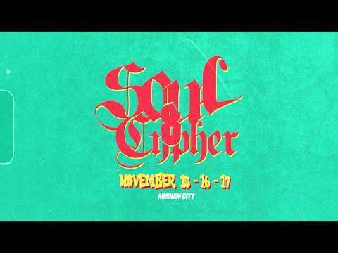 Recap | Soul Cypher Part 7