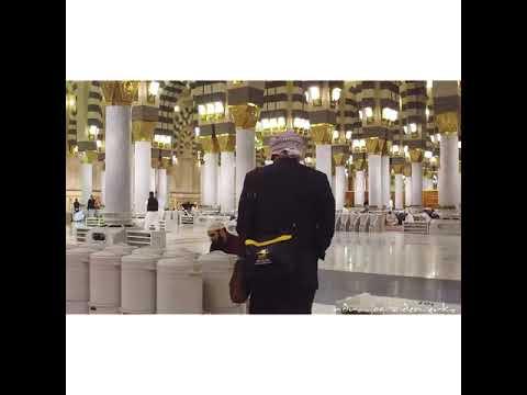 Video ini bercerita tentang menu makanan di hotel yang menjadi tempat Jamaah Umrah Jejak Imani 'Pake.