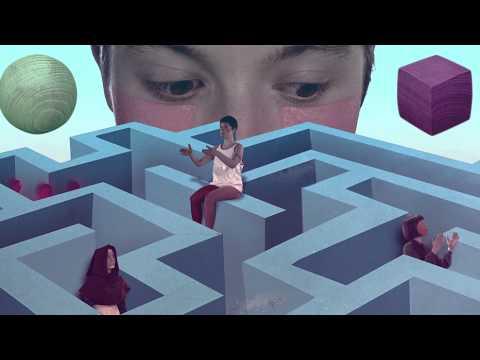 Stealing Sheep  - Deadlock  (Official Video) mp3