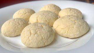 Bakery യിൽ കിട്ടുന്ന അതേ രുചിയോടെ ഇനി വീട്ടിലും തയ്യാറാക്കാം- No oven -no maida- easy recipe
