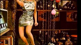 JACK COSTANZO & GERRIE WOO - jive samba (latin soul)