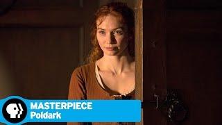 POLDARK on MASTERPIECE | Season 2: Episode 5 Preview | PBS