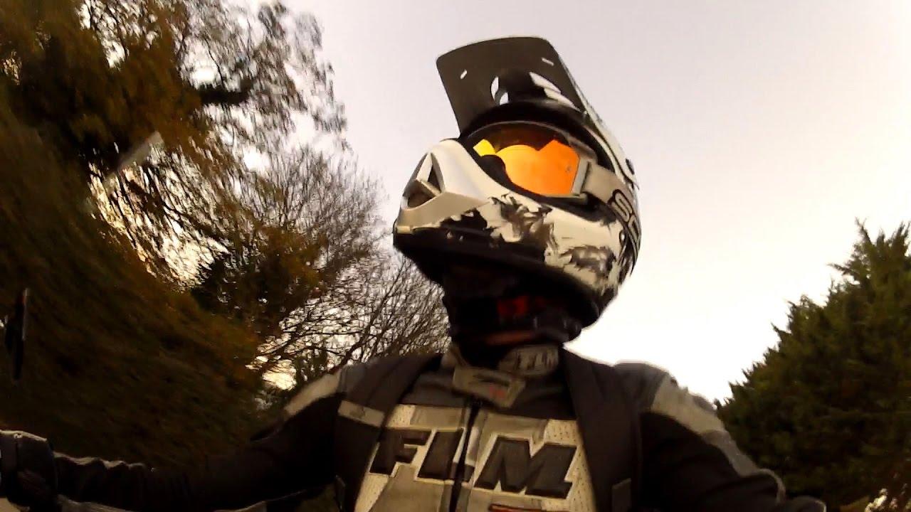 projekt 2 takt motocross mit stra enzulassung youtube. Black Bedroom Furniture Sets. Home Design Ideas