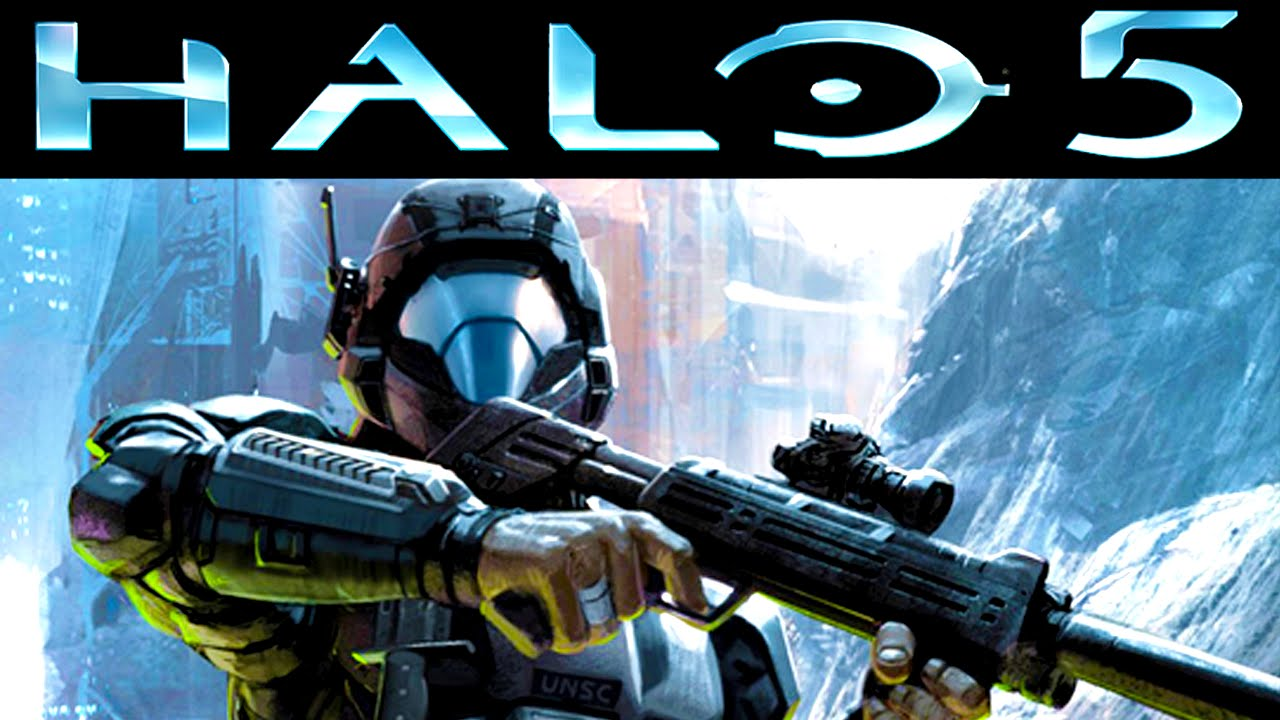 halo 5 buck is a spartan halo new blood novel youtube