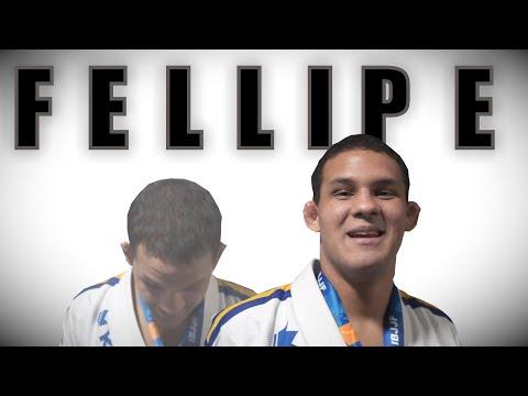 Fellipe Andrew Highlights