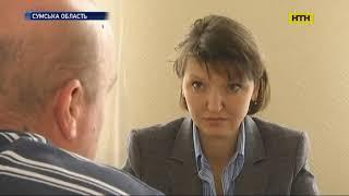 Медичний скандал на Сумщині: головний лікар сама собі виписала 150 000 гривень