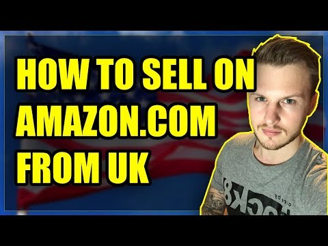 how-to-sell-on-amazon.com-(usa)-from-the-uk-(tutorial)