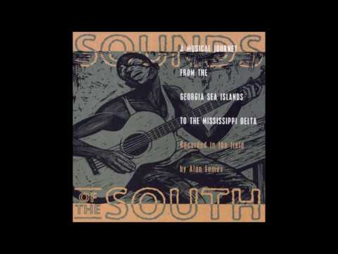 Roots Of The Blues & The Blues Roll On CD 2