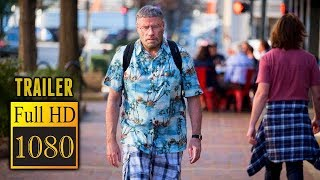 🎥 THE FANATIC (2019) | Full Movie Trailer | Full HD | 1080p