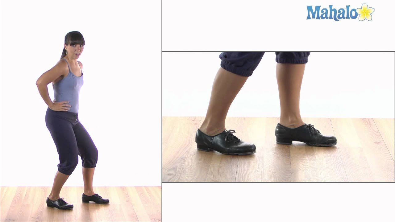 how to do the double dutch dance