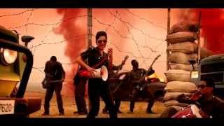 Teaser | Velly Jatt (Dil Dhadke) | Kaur B | Feat. Bunty Bains & Bloodline | Full Song Coming Soon