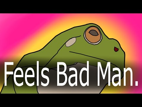 Alex Jones is Fighting Pepe in a WAR FOR YOUR MIND - Lawsplaining with Rekieta Law
