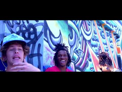 Noah Wood$ - Made it Happen (Official Video)