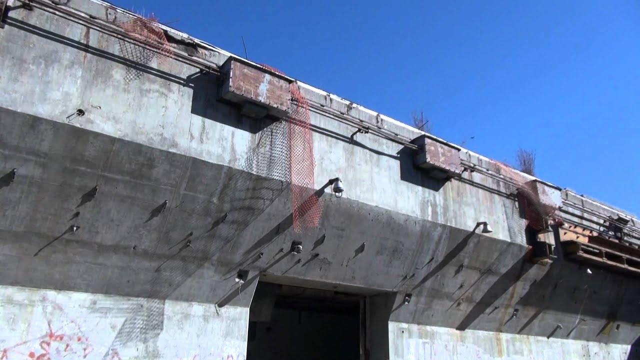 Decommissioned Missile Base Properties For Sale Atlas E Missile Base North Of Bushong Kansas Youtube