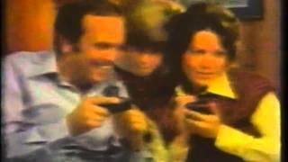 Atari VCS/2600 Breakout commercial (feat. Danny Dark)