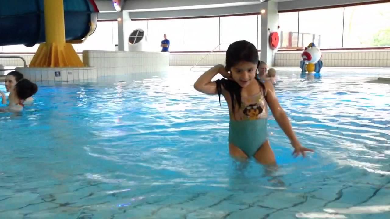 Zwembad zuidpark den haag youtube
