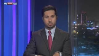 أمير الكويت لأول مرة في روسيا
