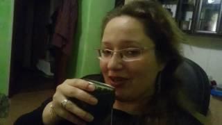18+ Пьяные монологи. Жизнь не удалась, зависть и отстойная любовь.