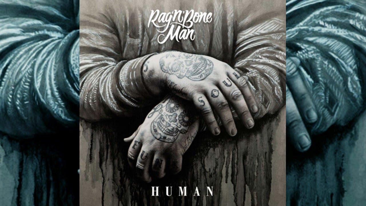 Afbeeldingsresultaat voor rag n bone man human