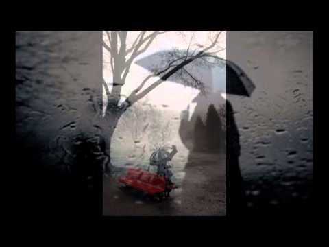 (Clb harmonica HAC) On rainy days - HACER TungLight