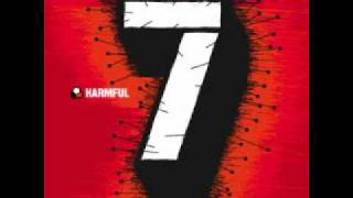 Harmful - Mesanichta
