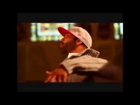 Joe Budden  - Hiatus (Remix 2012)
