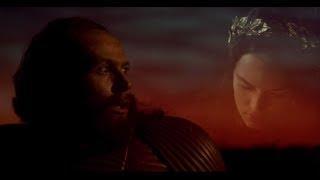 Apocalyptica - DeathZone (Клип на фильм Дракула/Dracula)